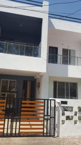 Gallery Cover Image of 1980 Sq.ft 3 BHK Independent House for buy in Kohka for 4950000