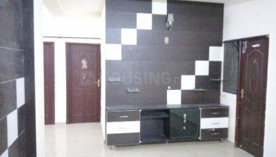 Gallery Cover Image of 1300 Sq.ft 3 BHK Apartment for rent in Porur for 20000