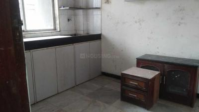 Gallery Cover Image of 900 Sq.ft 2 BHK Apartment for rent in Borivali East for 29000