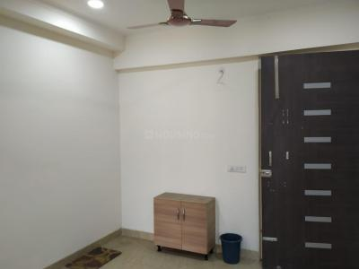 Gallery Cover Image of 1300 Sq.ft 3 BHK Apartment for buy in Gaursons Hi Tech 14th Avenue, Noida Extension for 5200000
