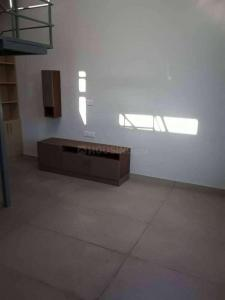 Bedroom Image of 2100 Sq.ft 3 BHK Independent Floor for buy in Sector 12A for 12000000