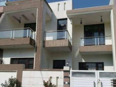 Gallery Cover Image of 1608 Sq.ft 2 BHK Independent Floor for rent in Sector 5 for 16999