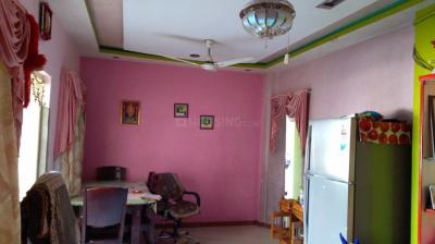 Gallery Cover Image of 400 Sq.ft 2 BHK Independent Floor for buy in Nava Vadaj for 5500000