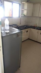 Kitchen Image of PG 6278522 Bellandur in Bellandur
