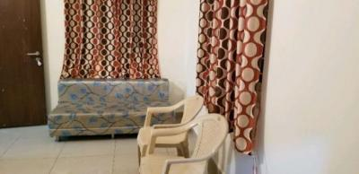 Gallery Cover Image of 400 Sq.ft 1 RK Apartment for rent in Tellapur for 12500
