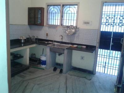 Gallery Cover Image of 2400 Sq.ft 3 BHK Independent House for rent in Arumbakkam for 27000