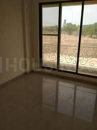 Gallery Cover Image of 440 Sq.ft 1 RK Apartment for buy in Panvel for 1900000