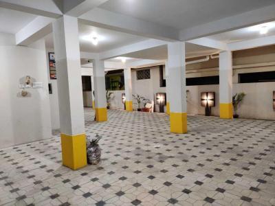 Gallery Cover Image of 990 Sq.ft 2 BHK Apartment for buy in Virugambakkam for 7425000