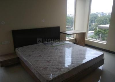 Bedroom Image of Roomsoom in HSR Layout