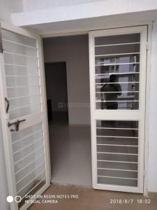 Gallery Cover Image of 950 Sq.ft 2 BHK Apartment for rent in Moshi for 9500
