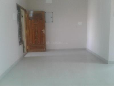 Gallery Cover Image of 1300 Sq.ft 3 BHK Independent Floor for rent in Arumbakkam for 23000