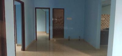 Gallery Cover Image of 1300 Sq.ft 3 BHK Apartment for buy in Pammal for 5700000