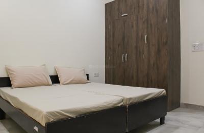 Bedroom Image of Yadav Nest 3 in Sector 52
