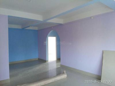 Gallery Cover Image of 1200 Sq.ft 2 BHK Apartment for rent in Kahilipara for 12000