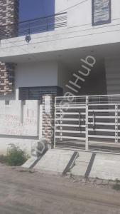 Gallery Cover Image of 800 Sq.ft 2 BHK Independent House for buy in Churpur for 2000000
