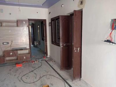 Gallery Cover Image of 550 Sq.ft 1 BHK Independent House for buy in Payakapuram for 3500000