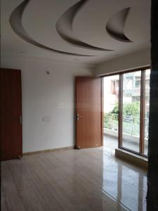 Gallery Cover Image of 1800 Sq.ft 3 BHK Independent Floor for buy in Gupta Builder Floor Green Field, Sector 41 for 7600000