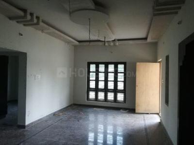 Gallery Cover Image of 1150 Sq.ft 2 BHK Independent House for buy in Kalkere for 8000000