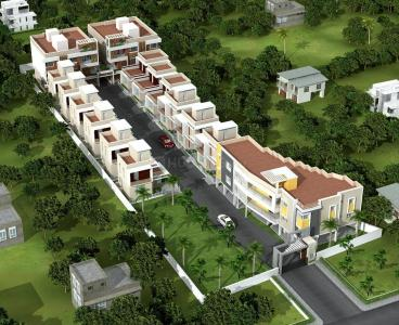Gallery Cover Image of 1800 Sq.ft 3 BHK Independent House for buy in Porur for 12000000