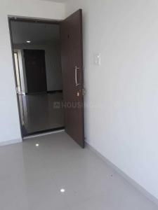 Gallery Cover Image of 550 Sq.ft 1 BHK Apartment for rent in Panvel for 10000