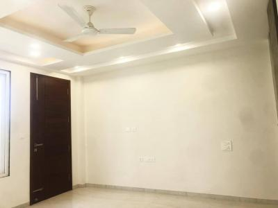 Gallery Cover Image of 520 Sq.ft 1 BHK Independent Floor for buy in Sector 50 for 1350000