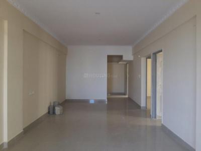 Gallery Cover Image of 1400 Sq.ft 3 BHK Apartment for rent in Chikkalasandra for 18000