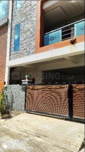 Gallery Cover Image of 900 Sq.ft 2 BHK Independent House for rent in Attapur for 15000