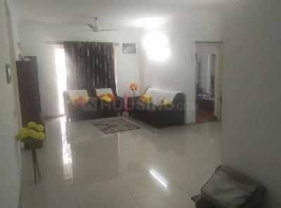 Gallery Cover Image of 1715 Sq.ft 3 BHK Apartment for rent in Kadubeesanahalli for 45000