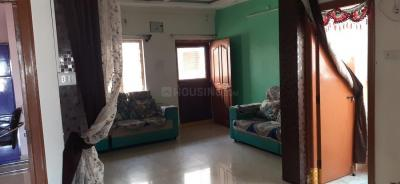 Gallery Cover Image of 1150 Sq.ft 2 BHK Apartment for rent in Bowenpally for 19000