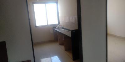 Kitchen Image of 980 Sq.ft 2 BHK Apartment for rent in Virtue Samarth Raghukul, Dadar West for 70000