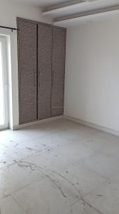 Gallery Cover Image of 525 Sq.ft 1 BHK Apartment for buy in Nimbus Hyde Park, Sector 78 for 3200000