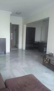 Gallery Cover Image of 1550 Sq.ft 3 BHK Apartment for rent in Powai for 100000