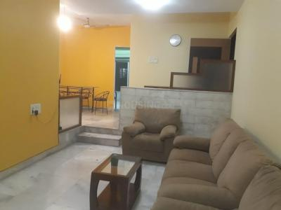 Gallery Cover Image of 1250 Sq.ft 2 BHK Apartment for buy in Vasant Vihar for 15000000