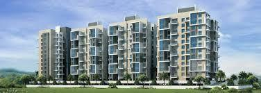 Gallery Cover Image of 1432 Sq.ft 3 BHK Apartment for buy in Orange Royal Orange County, Rahatani for 9910000