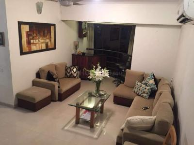 Gallery Cover Image of 990 Sq.ft 2 BHK Apartment for rent in Kandivali East for 28500