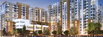 Gallery Cover Image of 1700 Sq.ft 3 BHK Apartment for buy in Prince Highlands, Iyyappanthangal for 10200000
