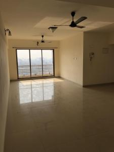 Gallery Cover Image of 550 Sq.ft 1 BHK Apartment for buy in Borivali East for 9400000