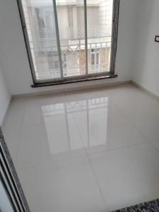 Gallery Cover Image of 1600 Sq.ft 1 BHK Villa for rent in Naigaon East for 15000