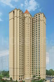 Gallery Cover Image of 1800 Sq.ft 3 BHK Apartment for rent in Thane West for 70000