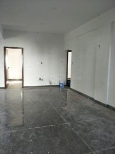 Gallery Cover Image of 1285 Sq.ft 3 BHK Apartment for buy in Jayanagar for 15825000