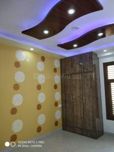 Gallery Cover Image of 720 Sq.ft 3 BHK Independent House for buy in Uttam Nagar for 4000000