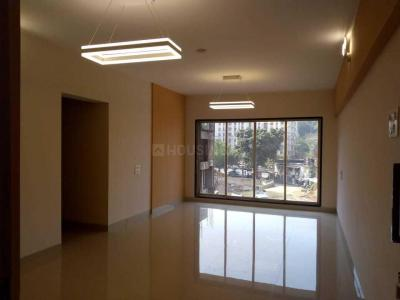 Gallery Cover Image of 1566 Sq.ft 3 BHK Apartment for buy in Thane West for 13000000
