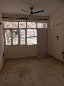 Gallery Cover Image of 1550 Sq.ft 3 BHK Apartment for rent in Sector 7 Dwarka for 28000
