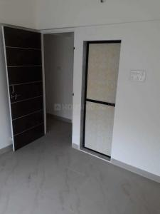 Gallery Cover Image of 850 Sq.ft 2 BHK Apartment for buy in Mahalaxmi City, Bonshet for 3300000