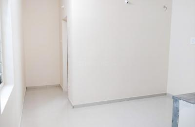 Gallery Cover Image of 700 Sq.ft 1 BHK Independent House for rent in Kothaguda for 14000
