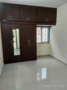 Gallery Cover Image of 1100 Sq.ft 2 BHK Apartment for rent in Horamavu for 26000