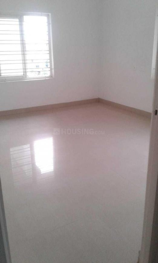Bedroom Image of 2107 Sq.ft 3 BHK Apartment for rent in Kokapet for 25000