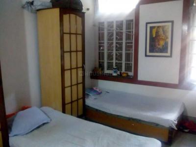 Bedroom Image of PG 4271853 Ballygunge in Ballygunge