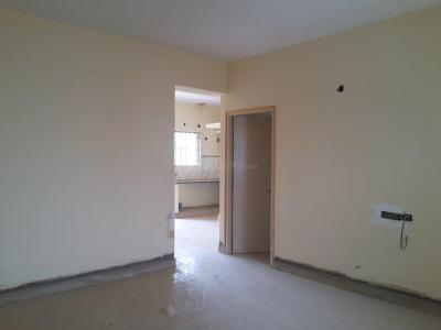 Gallery Cover Image of 952 Sq.ft 2 BHK Apartment for buy in Krishnarajapura for 3400000