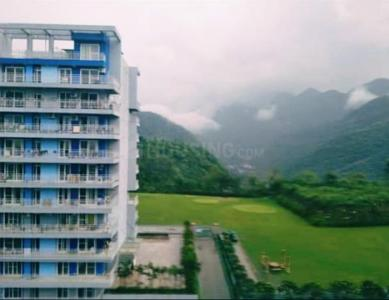 Gallery Cover Image of 2350 Sq.ft 3 BHK Apartment for buy in Pacific Golf Estate, Kulhan for 9000000